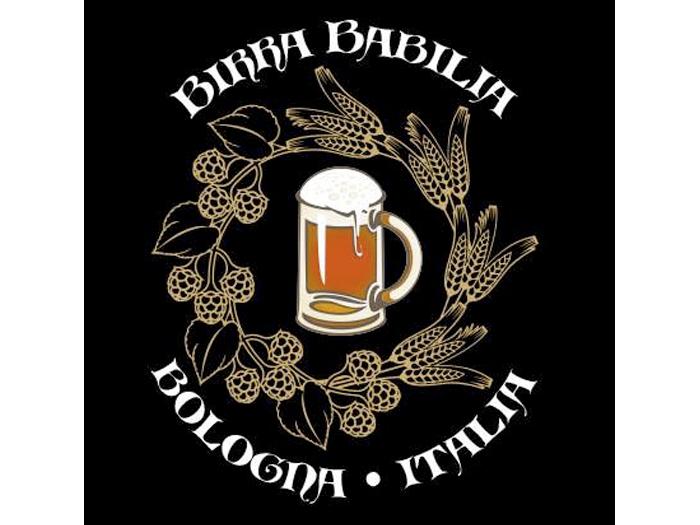logo babilia