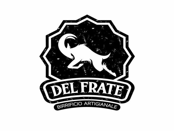 logo birra frate