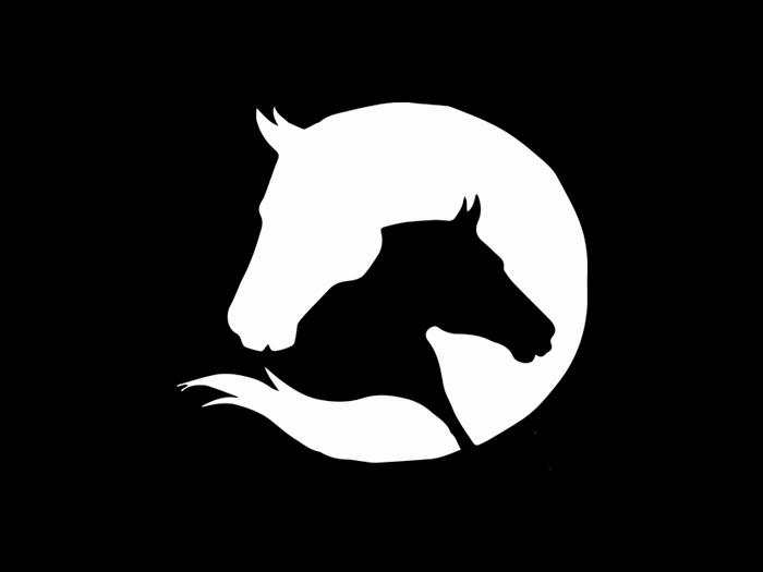 logo birrificio jester