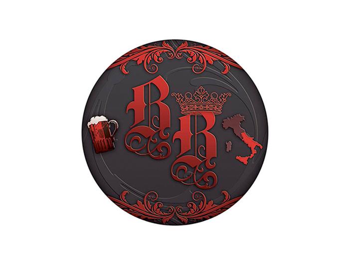logo borbonico