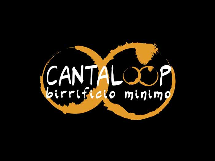 logo cantaloop
