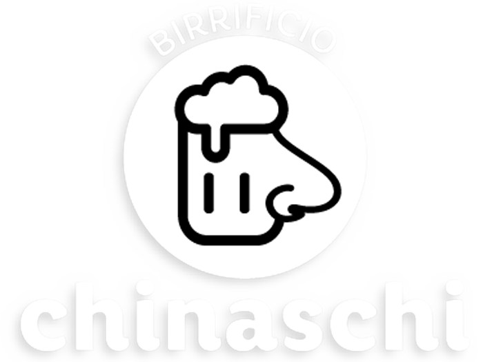logo chinaschi