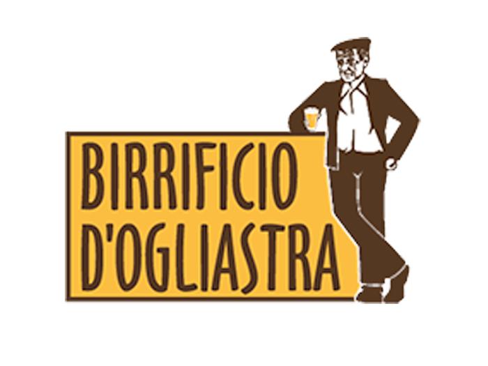 logo d'ogliastra