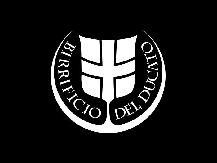logo ducato