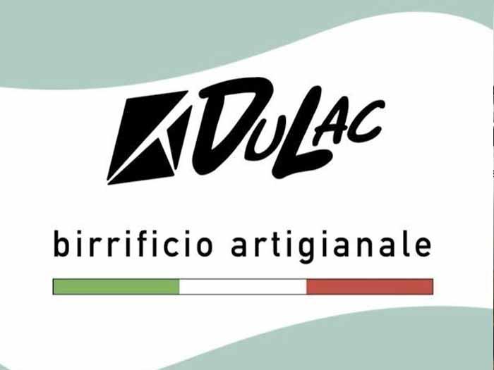 logo dulac