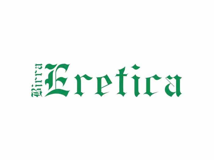 logo eretica