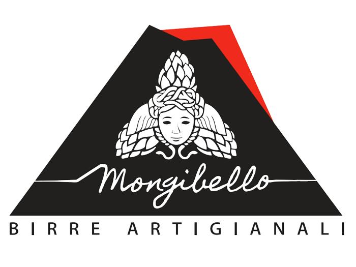 logo mongibello