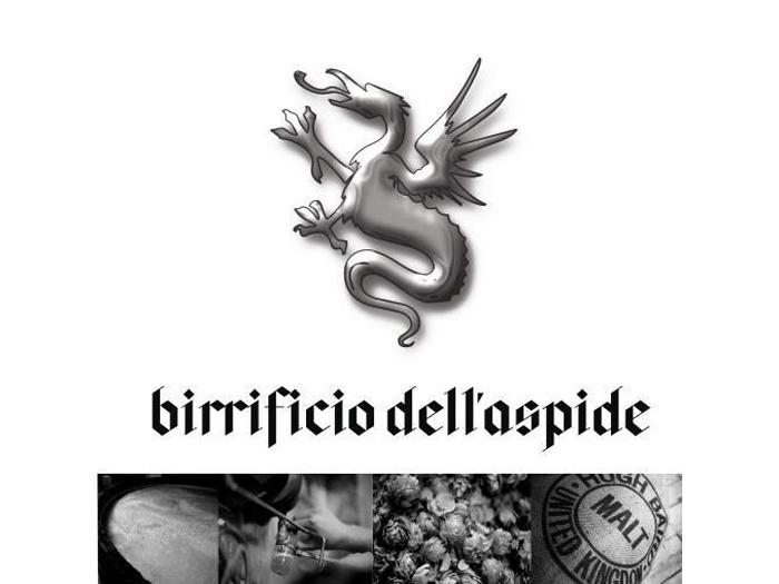 birrificio dell'aspide