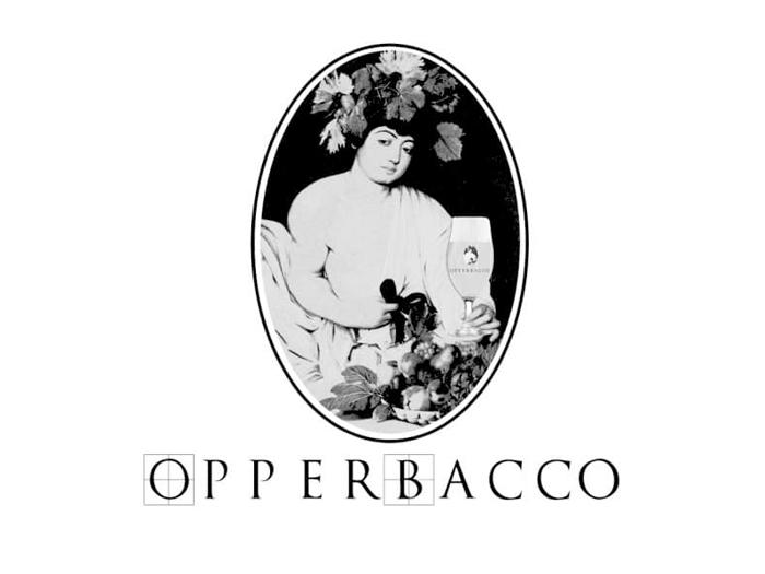 logo opperbacco