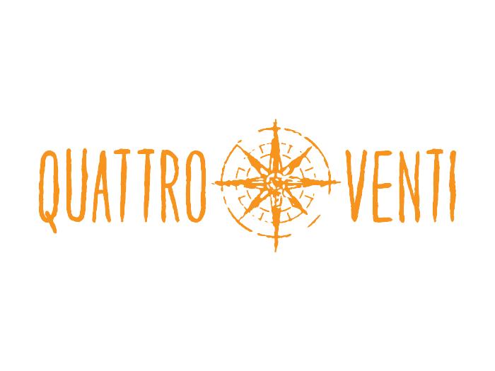 logo quattroventi