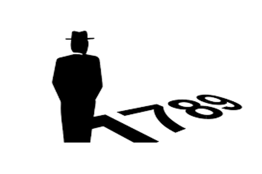 logo_1789