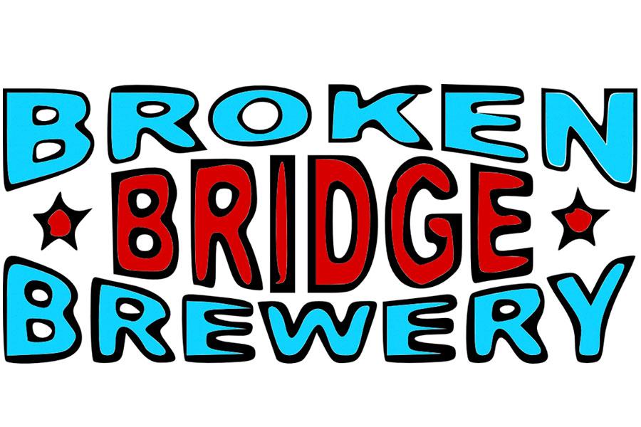 logo_Broken-Bridge-Brewery