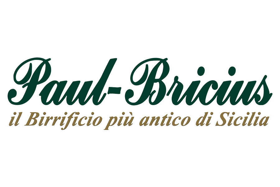 logo_PAUL-BRICIUS
