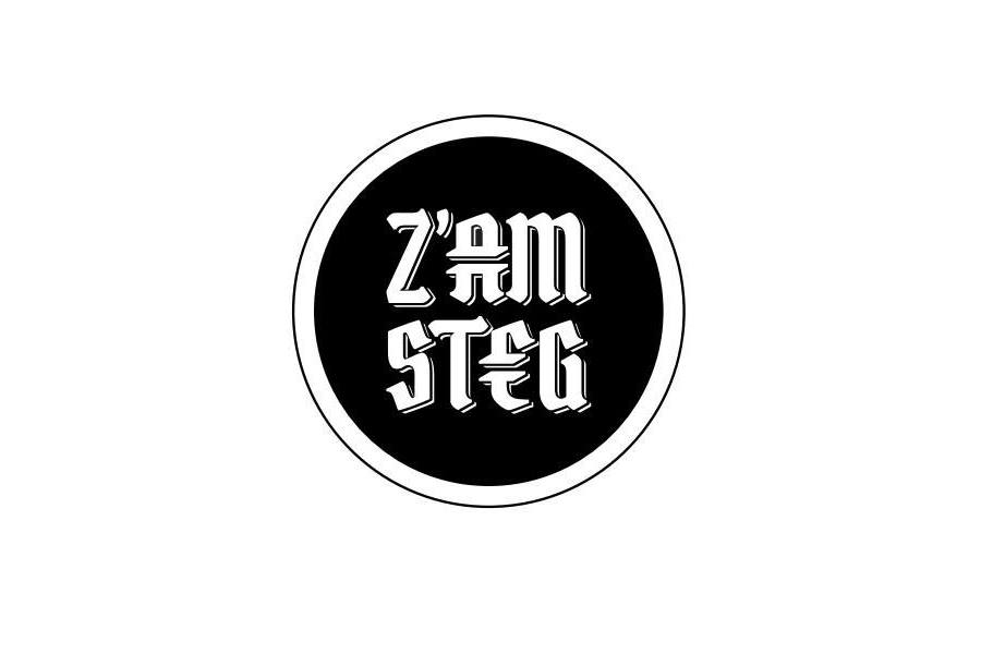 logo_Z'AM-STEG