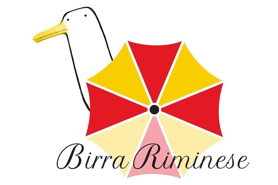 logo_birra-riminese