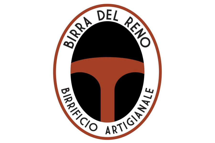 logo_birradelreno