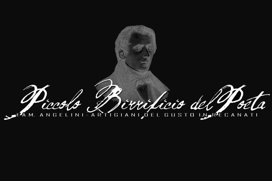 logo_birrificiodelpoeta