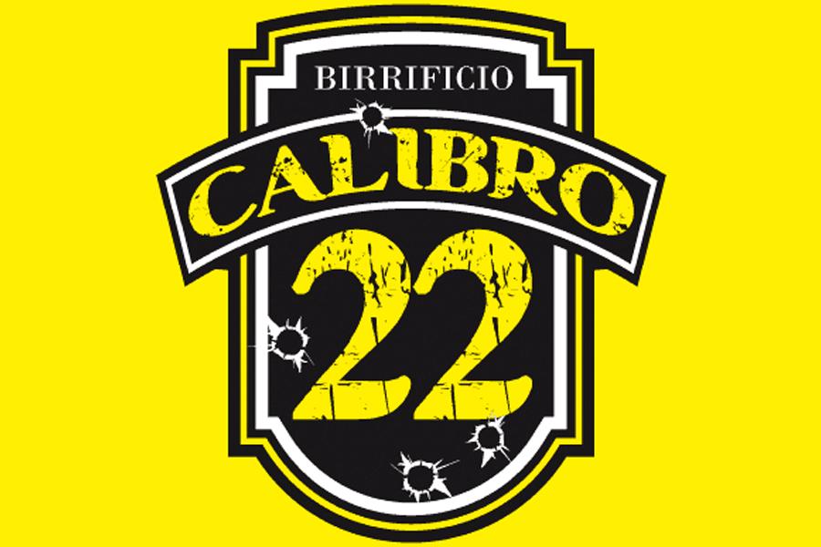 logo_calibro22