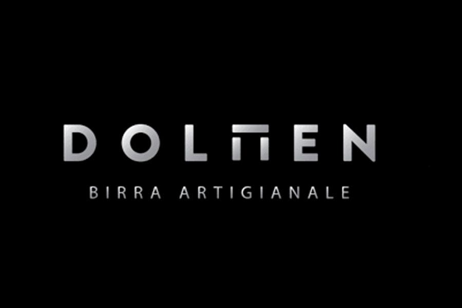 logo_dolmen