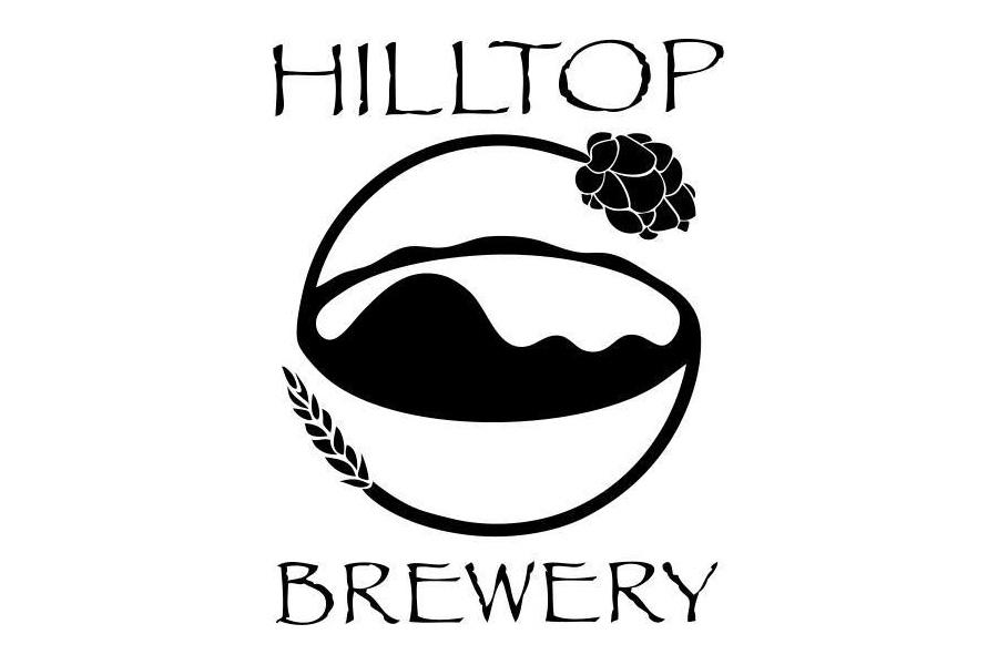 logo hilltop