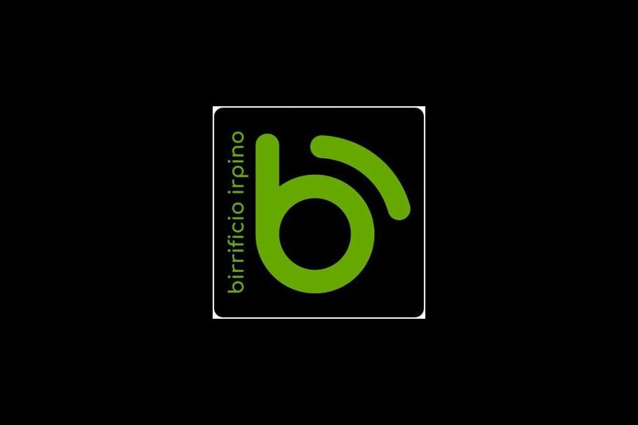 logo_irpino