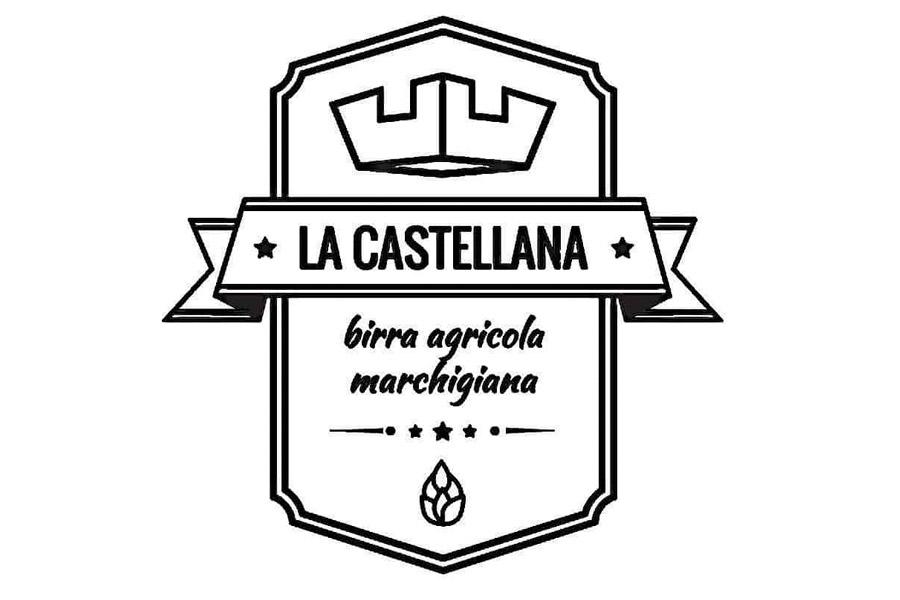 logo_la-castellana