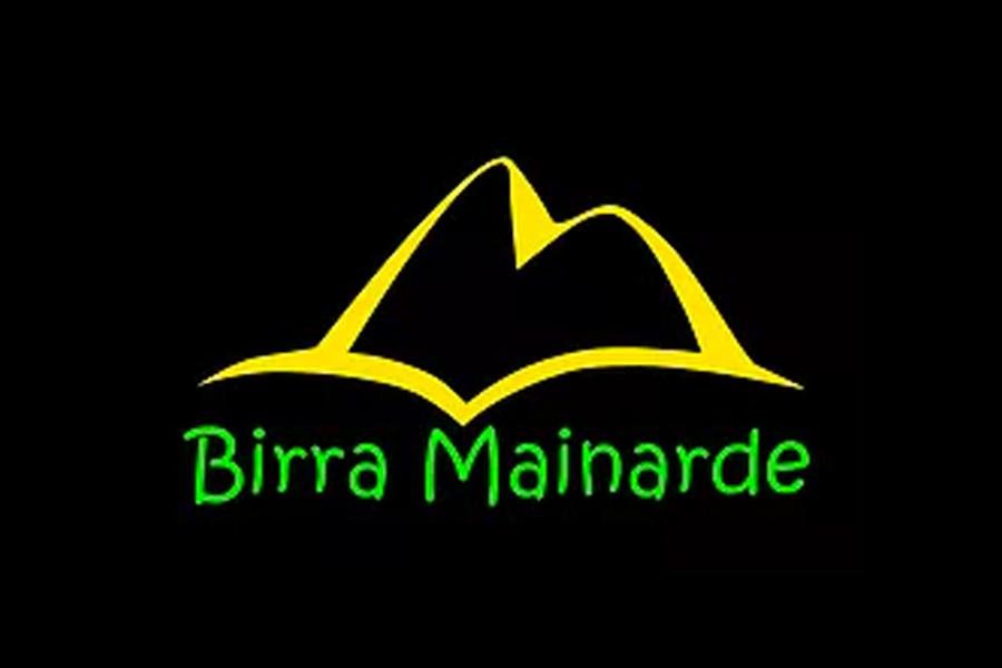 logo_mainarde
