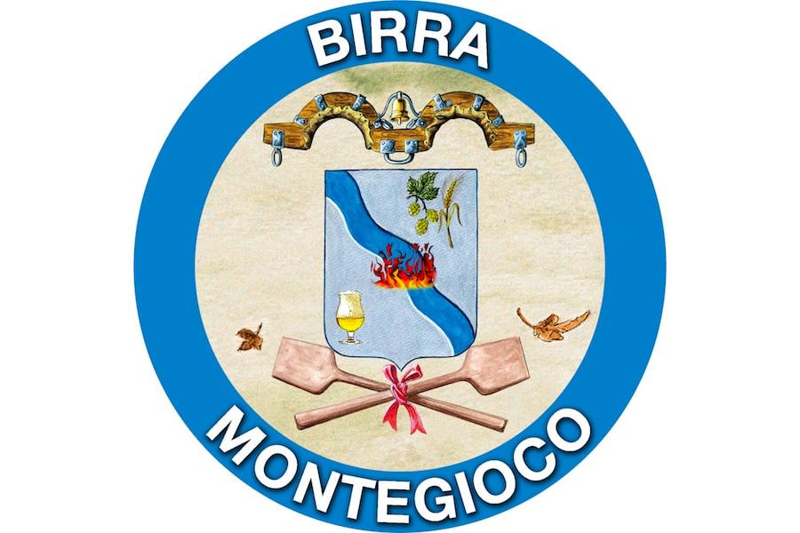 logo_montegioco