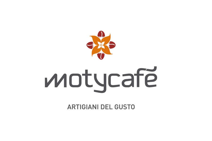 logo_motycafe
