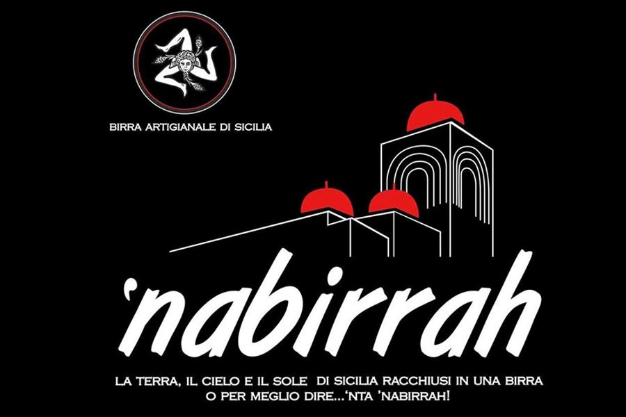 logo_nabirra