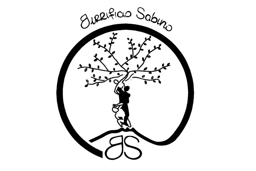 logo_sabino