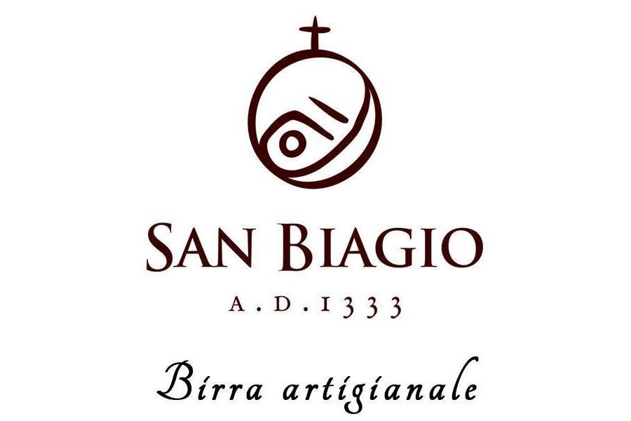 logo_san-biagio