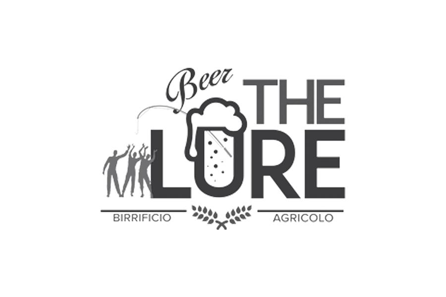 logo_thelure