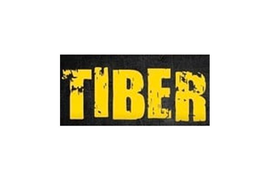 logo_tiber