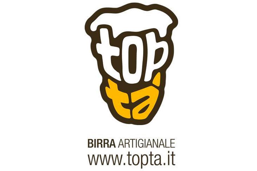 logo_topta