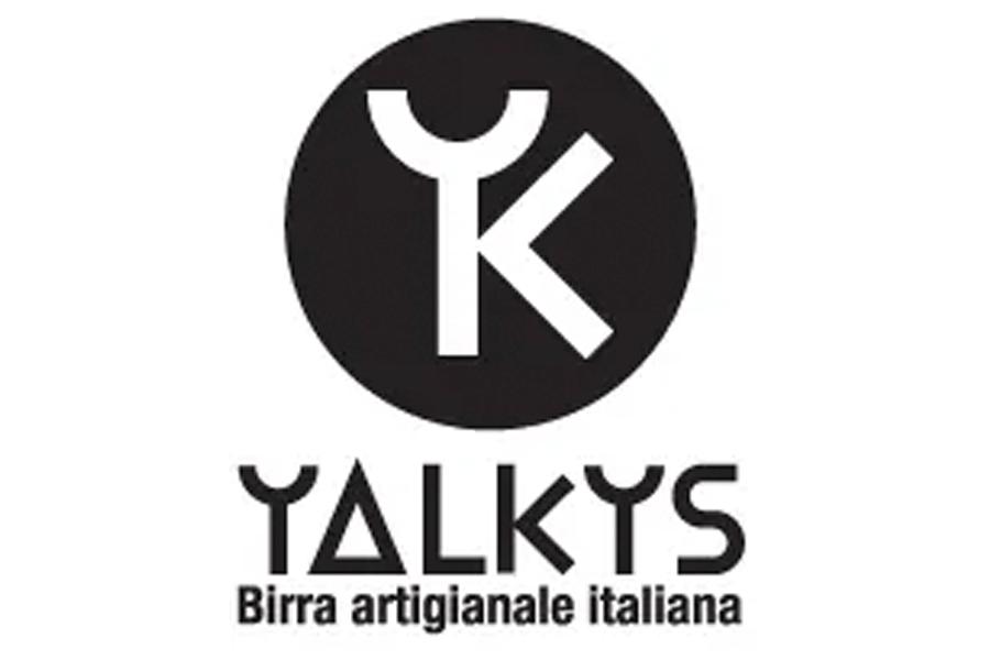 logo_yalkys