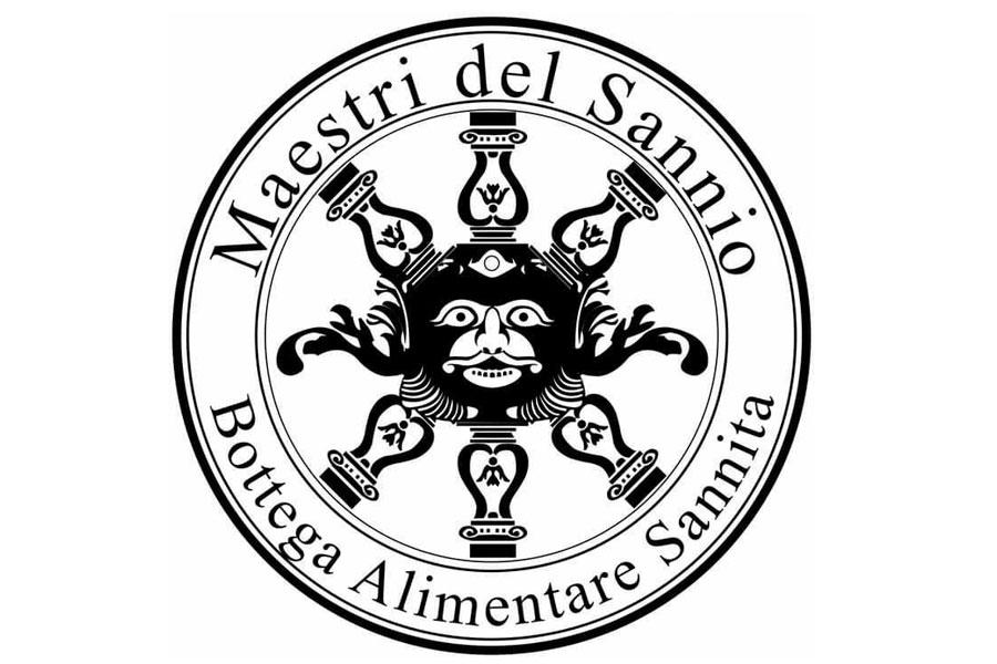 maestri-del-sannio_logo
