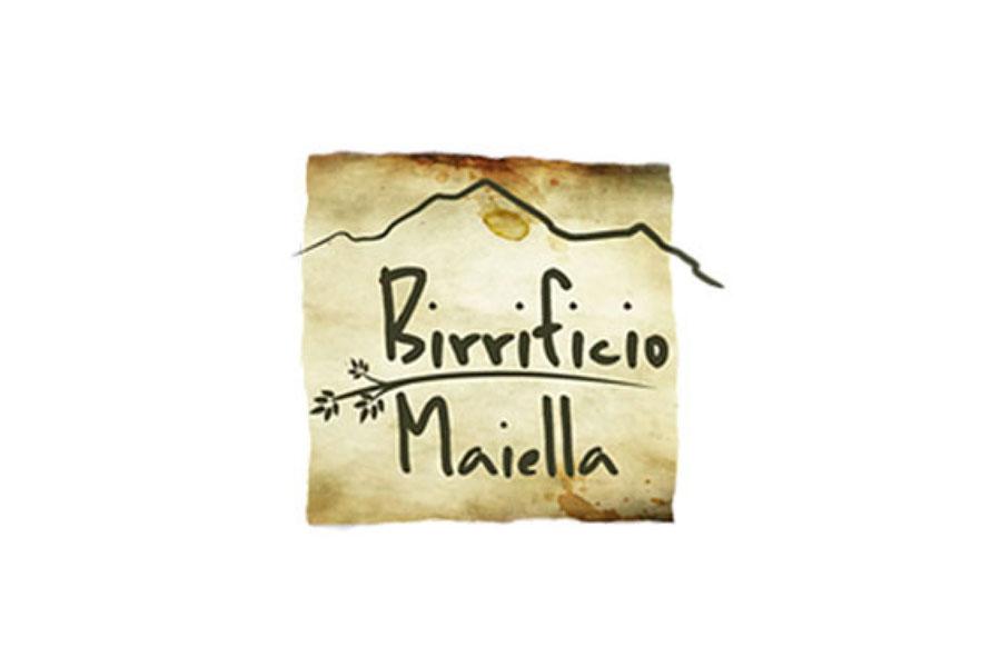 Birrificio della Maiella