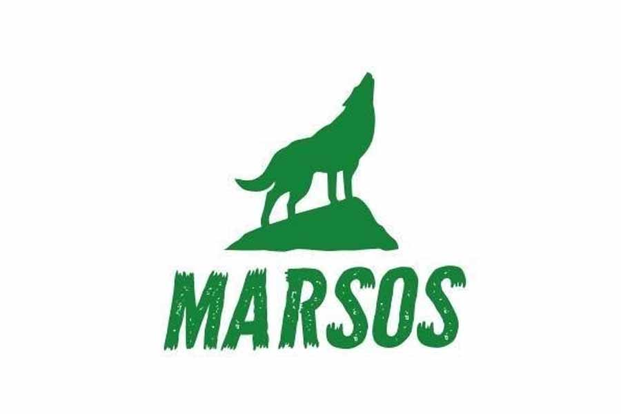 marsos_logo