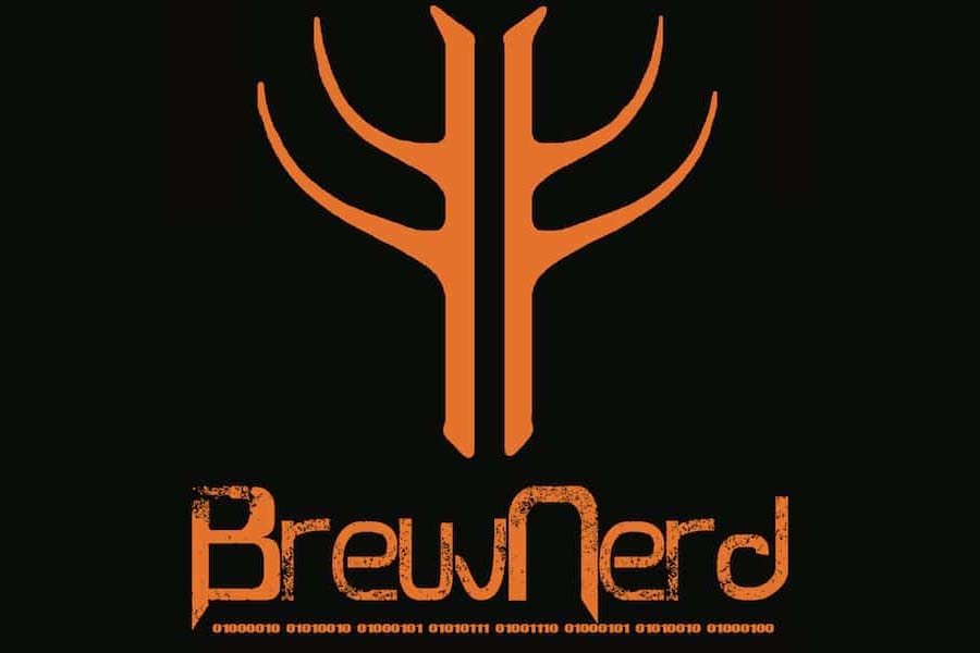 nerd_logo