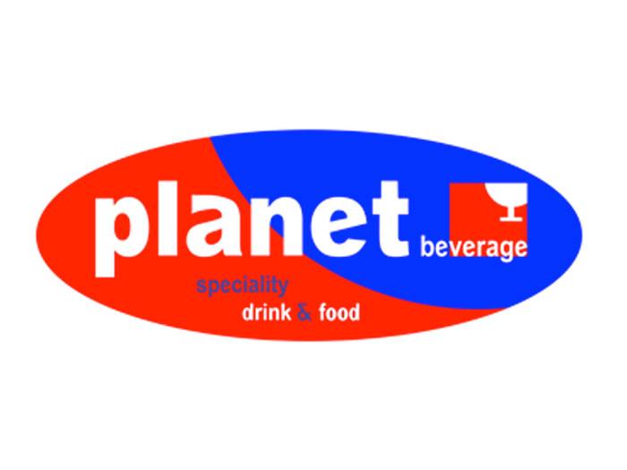 planet-beverage-logo