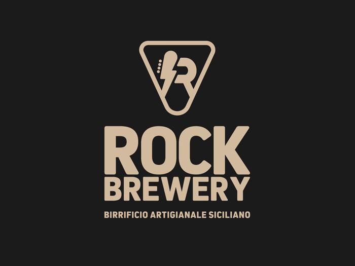 rock brewery brolo