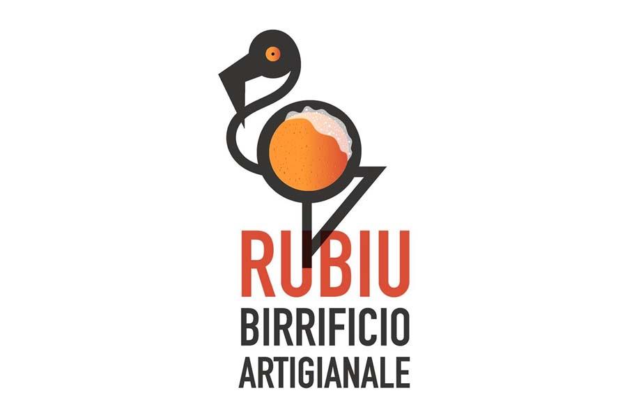 rubiu_logo
