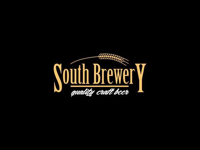 south brewery