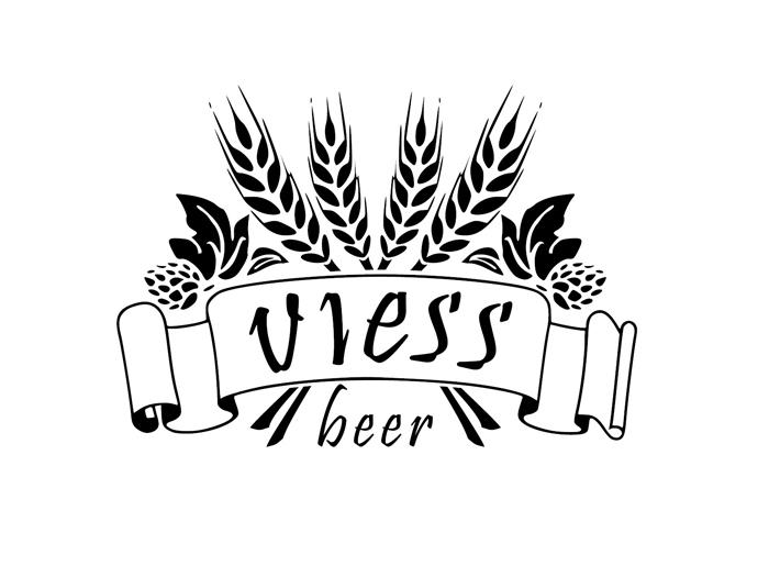 viess beer