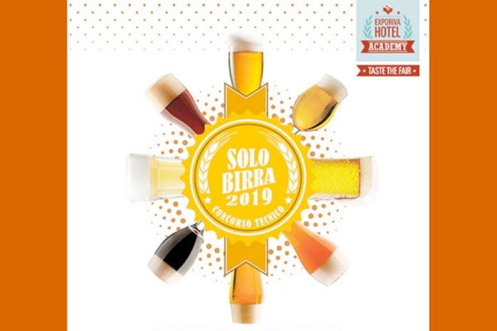 vincitori solobirra 2019