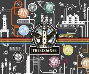 Banner Theresianer