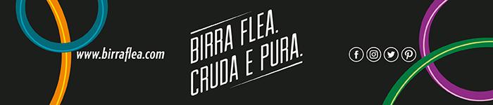 Birra Flea 700×150
