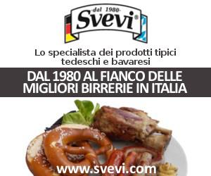 Banner Svevi