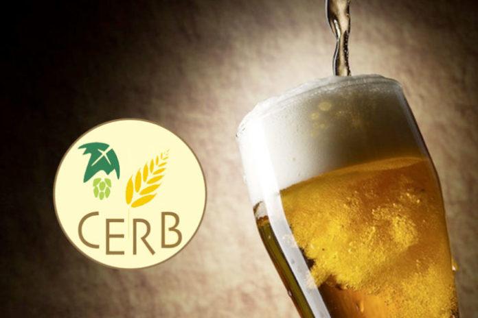 cerb degustazione corso birra